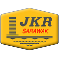 Welcome to Official Website of Public Works Department (PWD) Sarawak